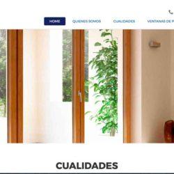Venta e instalacion de Ventanas de PVC termopaneles.Fabrica termopaneles,Chile
