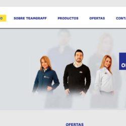Ropa de trabajo publicitaria,institucional en Chile. Poleras pique,camisas oxford,overoles,pantalones,gorros,chaquetas. Petos y pecheras,ropa de mezclilla
