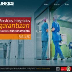 Servicio de Mantenimiento de edificios en Chile