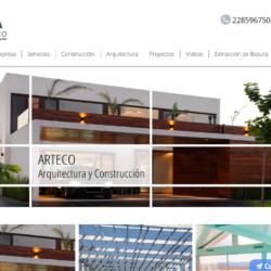 Planos y regularizaciones de viviendas en Chile