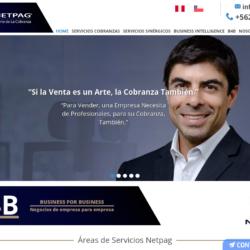 Cobranza administrativa en Santiago