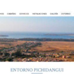 bahía de pichidangui