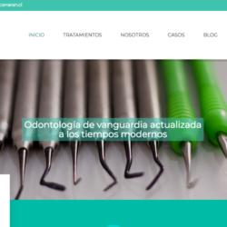 Ortodoncistas en Providencia