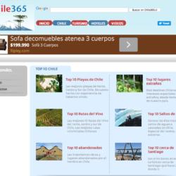 Turismo a isla de pascua en Chile